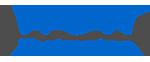 A-C-K Schnelltestzentren Logo
